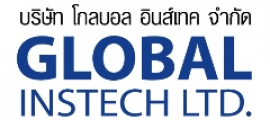 GLOBAL INSTECH LTD.