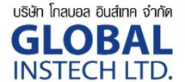 GLOBAL INSTECH LTD.