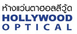 HOLLYWOOD OPTICAL